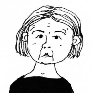 Annemette Bramsen