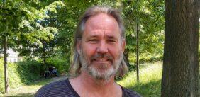 Månedens BU'er: Glenn Ringtved