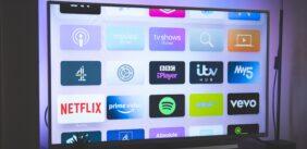 Pitch til Streamingtjenesterne… Hvad leder de efter?