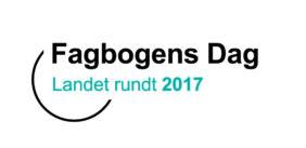 Program for Fagbogens Dag 2017