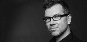 Kjeld Elfelts Mindelegat til Marcel Lysgaard Lech