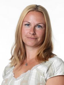 Eva Mosegaard Amdisen