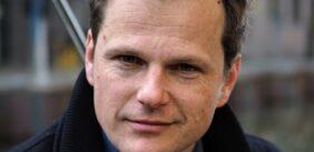 Formanden om kritik af Forlaget Mellemgaard
