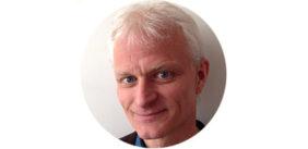 Månedens fagforfatter: Jesper Brandt Andersen