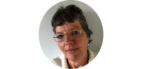 Månedens fagforfatter: Lis Pøhler