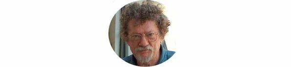 Månedens fagforfatter: Christian Braad Thomsen