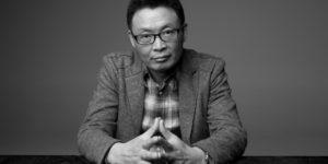 Mai Jia, Kodebryderen