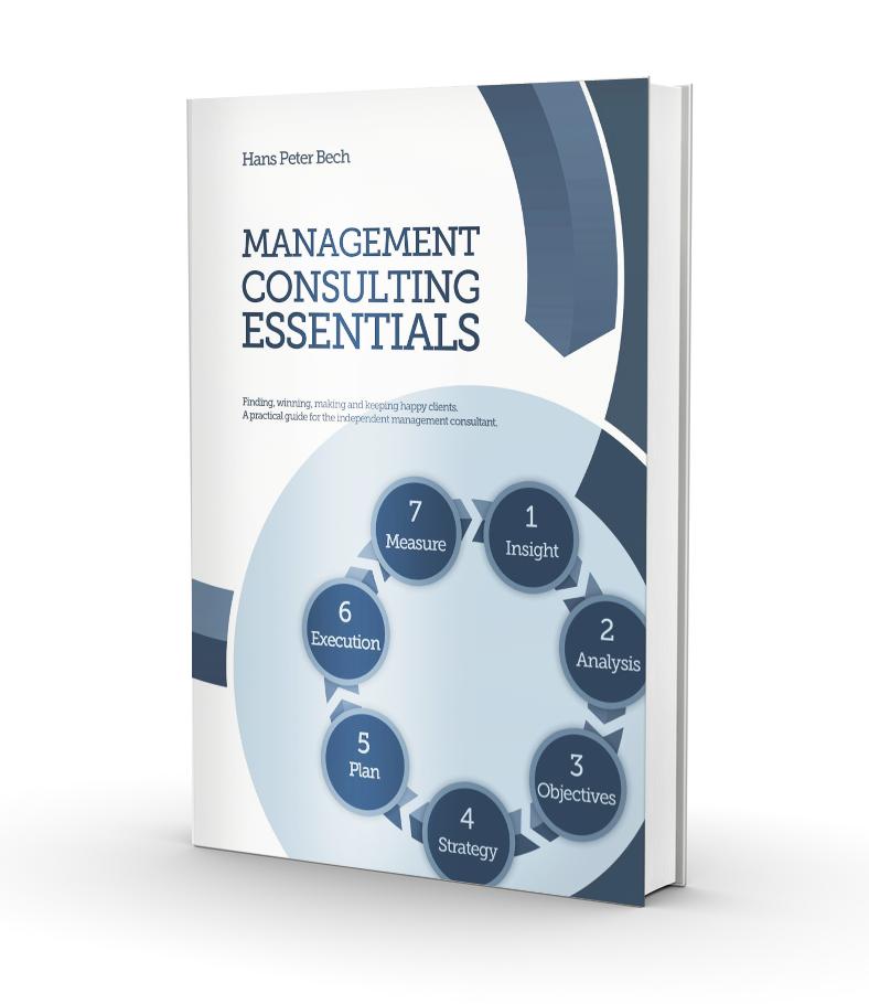 Management Consulting Essentials