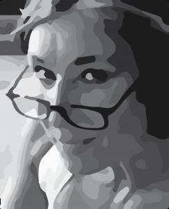 Joan - Schmidt