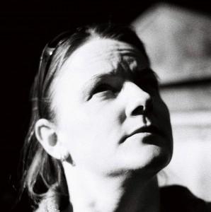 Juliane Wammen