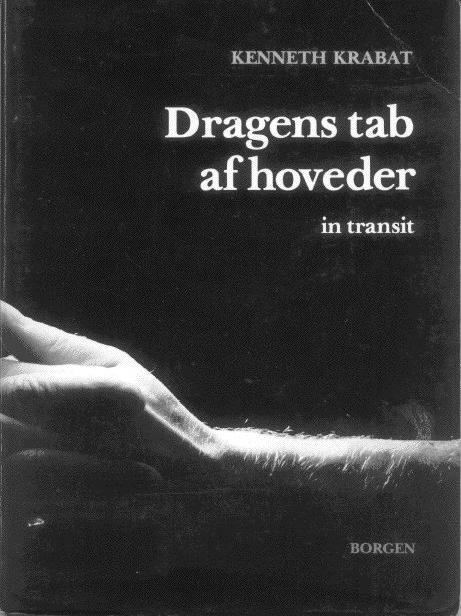 1988, Dragens tab af hoveder