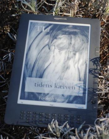 2011, TId •• Tidens Kælven 1 [ebogen]