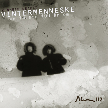 2001, VINTERMENNESKE