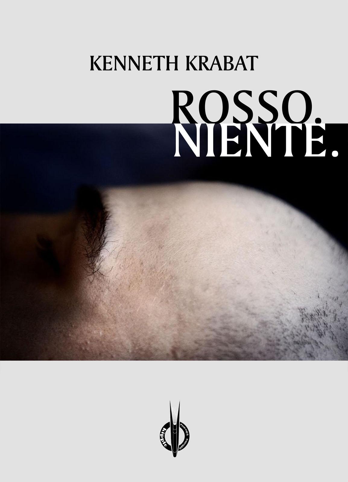 2017 ROSSO.NIENTE.