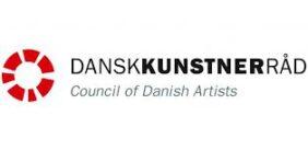 Investering i kunst og kultur er vores fremtid
