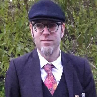 Claus Willumsen