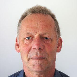 Niels Roed