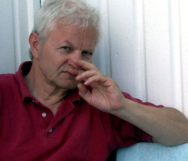 Knud Steffen Nielsen