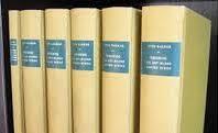 Kalkars ordbog - nu til at finde rundt i