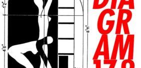 DIAGRAM 17.2 er ude