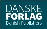 Brancheforeningen Danske Forlags kalender