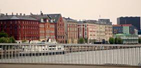 Hvem er København?