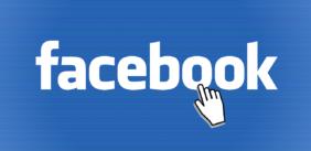 Ny Facebookgruppe for BU-medlemmer