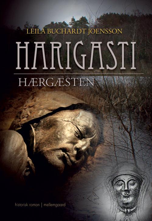 Harigasti-Hærgæsten