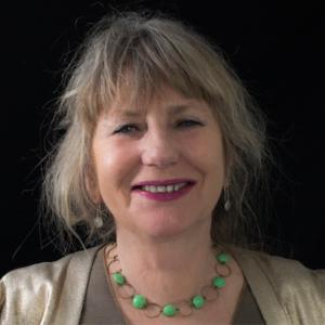 Lilian Brøgger