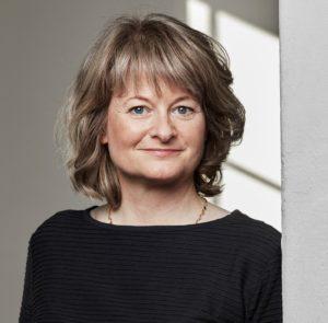 Lise Bock