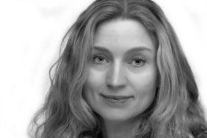 Lise Jacobsen Qvistgaard
