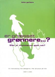 er_graesset_gronnere