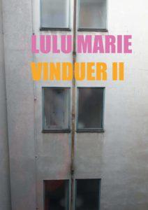 VINDUER II
