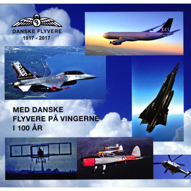 Damske Flyvere