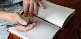 AFLYSNING: Workshop i forhandling af kontrakter