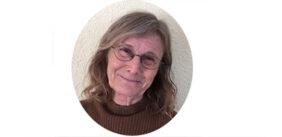 Månedens fagforfatter: Birgitte Andersen