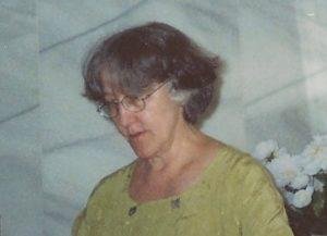 Sanne Bertram