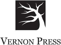 Vernon Publishing: forensic interpreters