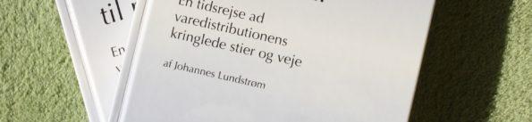 København - Fra sildemarked til international kongresmetropol.
