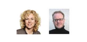 Dansk Forfatterforenings faglitterære pris 2017