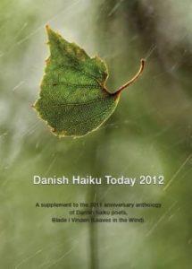 danishaiku2012