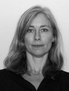 160519: Nena Wiinstedt