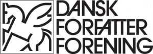 160628 DFF_logo_sort hoej oploesning