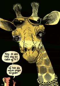 160831 Logo autor individuel giraf