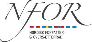 160512: NFOR Logo