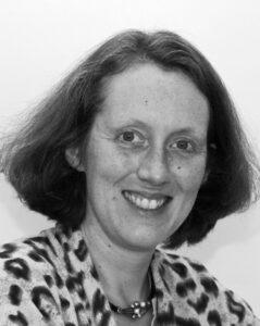 160519: Anne Kolbæk
