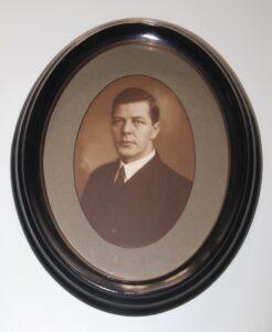 HArtvig Jacobsen