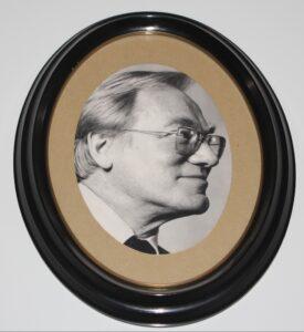 Hans Jørgen Lembourn