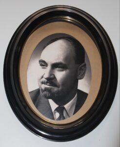 Hans Lyngby Jepsen
