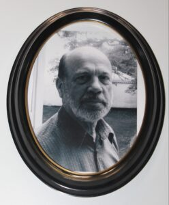 Knud Vilby